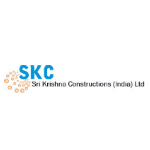 Sri Krishna Constructions India Pvt Ltd