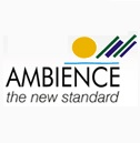 Ambience Pvt Ltd Logo