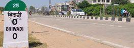 Bhiwadi
