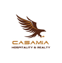 Casamia Hospitality and Realty Pvt Ltd