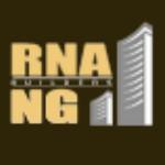 RNA NG Builders