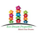 Ecodream Properties