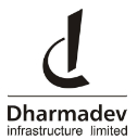 Dharmadev Infrastructure Limited