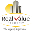 Real Value Property