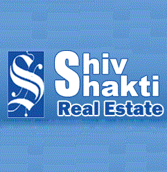 Shiv Shakti Real Estate