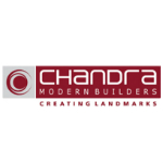 Chandra Modern Builders Pvt Ltd