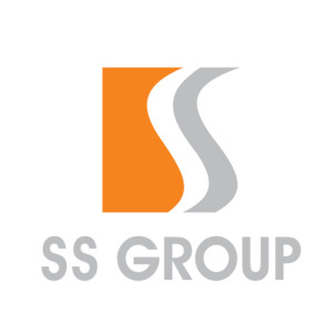 SS Group Logo