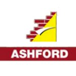 Ashford Group