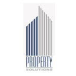 Property Solutions India Pvt Ltd