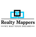 Realty Mappers