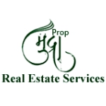 Propmudra Real Estate Services