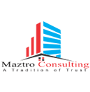 Maztro Consulting LLP