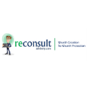 Re Consult Advisory Services