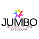 Jumbo Real Estate Pvt Ltd
