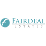 Fairdeal Estates