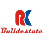 R K Buildestate