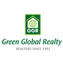 Green Global Realty