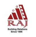 Raj Nandini Estates Pvt Ltd