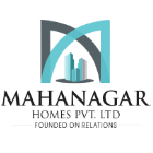 Mahanagar Homes Pvt Ltd