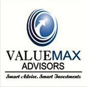 Valuemax Advisors Consulting Pvt Ltd