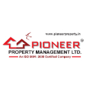 Pioneer Property Management Ltd