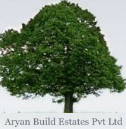 Aryan Build Estates Pvt Ltd