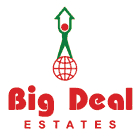 Big Deal Estates