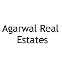 Agarwal Real Estates