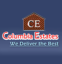 Columbia Estates