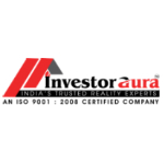 Investor Aura Pvt Ltd