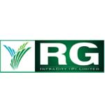 RG Infracity