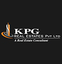 KPG Real Estates Pvt Ltd