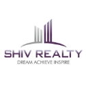 Shiv Realty