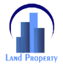 Land Property