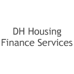 DH Housing Finance Services