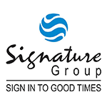 Signature Group