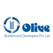 Olive Builders and Devlopers Pvt Ltd