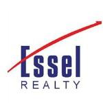 Essel Realty Pvt Ltd