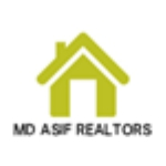 Maharashtra Real Estate Services