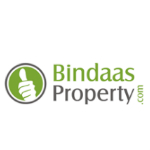 Bindaas Property