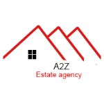 A2Z Estate Agency