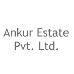 Ankur Estate Pvt. Ltd.