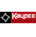 Kaypee Shelters