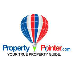 Property Pointer Pvt Ltd