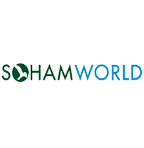 Soham World