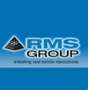 RMS Group