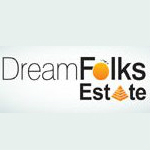 Dream Folks Estate