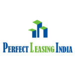 Perfect Leasing India