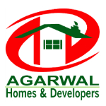 Agarwal Homes And Developers