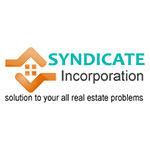 Syndicate Incorporation